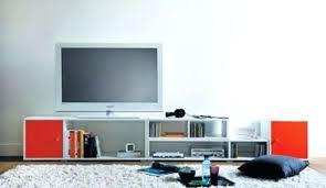 meuble tv pour chambre television pour chambre meuble de salon tv meuble tv pour chambre