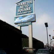 bmw cerritos auto square cerritos auto square 23 reviews auto repair 10901 10999 auto