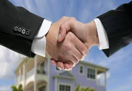 real estate agents in navi mumbai best real estate agents navi