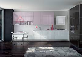 glamorous scavolini diesel kitchen photo decoration inspiration