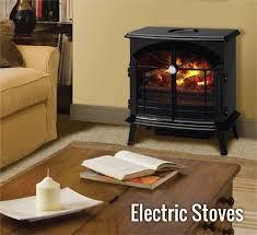 Dimplex Electric Fireplace Insert Dimplex Electric Fireplaces And Fireplace Inserts
