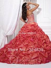 expensive quinceanera dresses