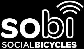 Ne Portland Bike Map by Biketown Portland U0027s Bike Share System Biketown