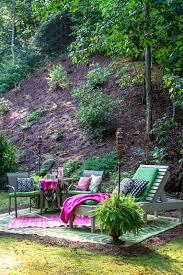 far above rubies backyard oasis