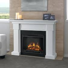 Corner Bookcase Canada Grand White Electric Fireplace Big Tv Stand Canada Simmons