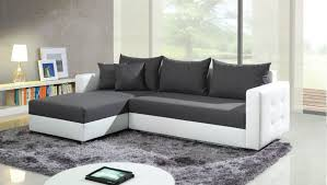 cheap sofa small corner sofa uk lovely furniture unit cheap sofas john lewis of