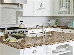 kitchen lowes countertops laminate custom vanity tops bathroom