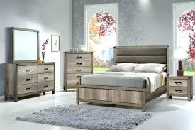 light wood bedroom furniture wood bedroom furniture sets myforeverhea com