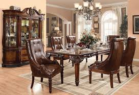traditional dining room sets awesome traditional style dining room furniture traditional style