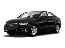 danbury audi used cars certified used 2017 audi a3 sedan for sale in danbury ct near
