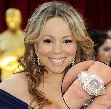 carey wedding ring carey wedding ring replica ring