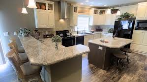 manufactured homes clayton homes in abilene texas