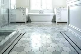 floor tile ideas for small bathrooms tiles for the bathroom small bathroom tiles design tiles floor