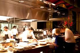 Commercial Kitchen Design Melbourne Open Commercial Kitchen Design Hotcanadianpharmacy Us