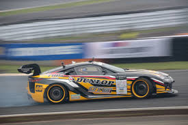 lexus q30 prix 2016 motor fan festa and d1 grand prix graces fuji speedway