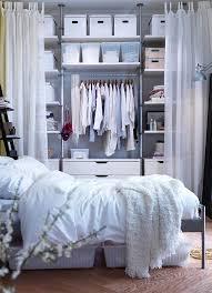 el milagro de mantas ikea 10 ideas fáciles para que tu casa brille de nuevo incluye sorteo