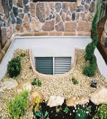 Basement Window Installation Cost by Philadelphia Wilmington Baltimore Rockwell Egress Window Wells