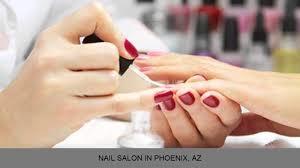 splendid nail spa nail salon phoenix az youtube