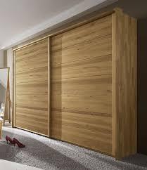 Schlafzimmer Holz Eiche Wildeiche Kleiderschrank Roseville Massivholz Mit Spiegel