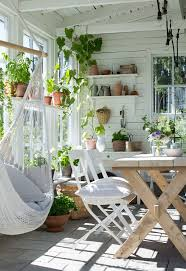 home types of sunrooms and their benefits homes