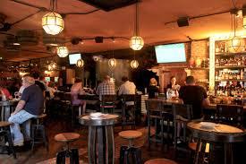 444 best restaurant u0026 bar best restaurants and bars in delaware county craig laban u0027s guide