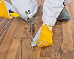 Squeaky Floor Repair Squeaky Floor Repair Carpet Repair Services