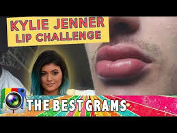 Challenge Fail Compilation Jenner Lip Challenge Fail Compilation Ytvideos Tk