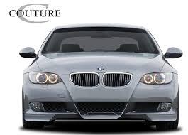 lexus sc300 lip kit bmw polyurethane front bumper lips driven by style llc