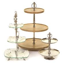 cake stands wholesale wholesale cake stands stemstyle