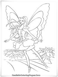 barbie colouring pages free colouring pages free coloring pages
