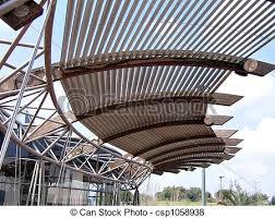 Pergola Plans Designs by Pergola Plans Designs Droidsure Com