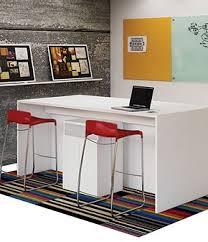 bar height work table new bar height collaborative table bar height table office