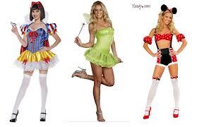 Fairytale Halloween Favorites Halloween Costumes Images