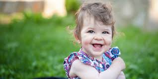 Beuti by 12 Baby Names Meaning Beautiful Beautiful Baby Names