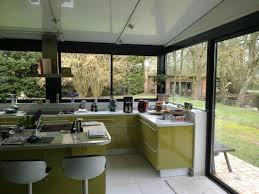 cours de cuisine à toulouse cours de cuisine toulouse luxe cuisine originale teisseire cuisine