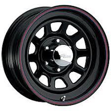 custom wheels u0026 rims sears