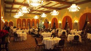circular dining room hershey the hotel hershey the circular