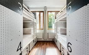 chambre chez l habitant stockholm logement étudiant stockholm se 4 logements étudiants