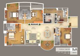 100 800 square foot house plans t s home design merksem