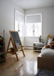 How To Lay Ikea Laminate Flooring Installing Tupplur Roller Blinds In The Bedroom Merrypad