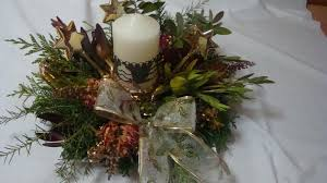 Xmas Home Decorating Ideas by Christmas Decorations Online Contest Winner Orange Ca Best Idolza