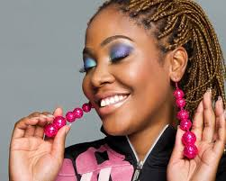 box braids hairstyle human hair or synthtic 72 best micro braids hairstyles with images beautified designs