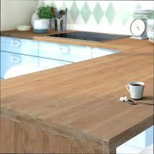 planche pour plan de travail cuisine planche pour plan de travail cuisine planche pour plan de travail