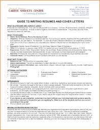 Resume Samples For Customer Service by Hr Advisor Resume Sample Resume For Your Job Application