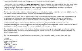 free resume templates microsoft word 2008 change student resume template college student resume template