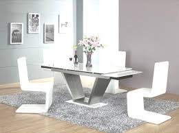 Dining Room Sets For Small Spaces Best 50 Dining Room Sets For Small Spaces Best Scheme Bench Ideas