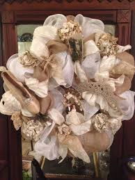 wedding wreaths wedding wreaths for doors