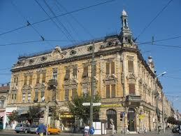 timisoara 2021 becomming culture capital of europe place