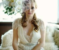 bridal hair accessories uk bridal hair accessories uk bridal jewellery uk accessories