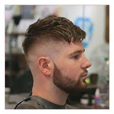 peaky blinders haircut name mens haircut for oval face plus best mens hairstyles 2017 all in